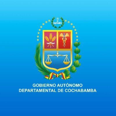 El Gobierno Autónomo Municipal de Cercado de Cochabamba